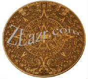 "ZLazr Laser Engraving - Laser Cut and Laser Engraved 1/8"" wooden gift, with highly detailed hi-res image."